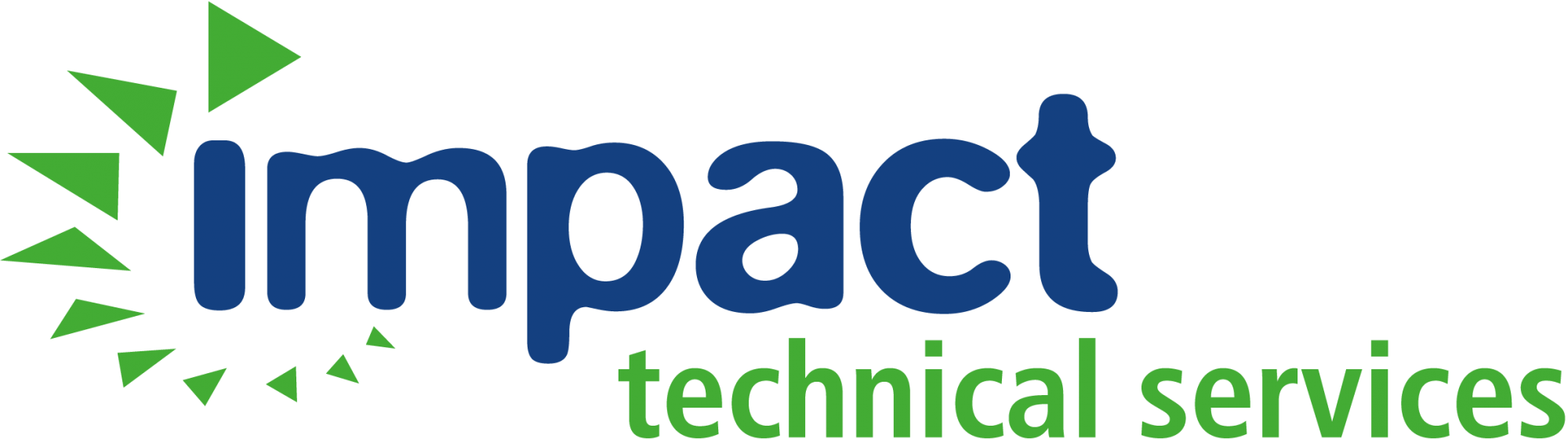 Impact Technical Services