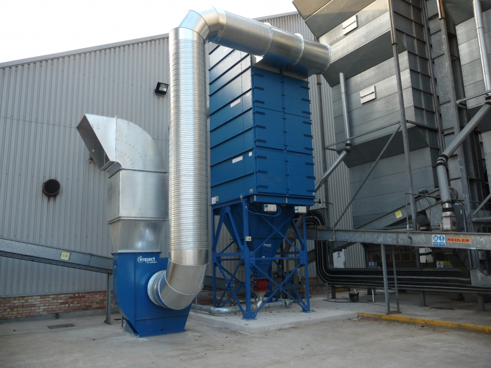 boortmalt-dust-extraction-cloned-