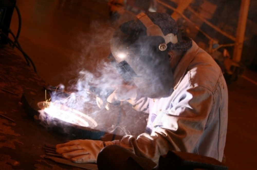 welding-fume-safety